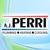 A. J. Perri