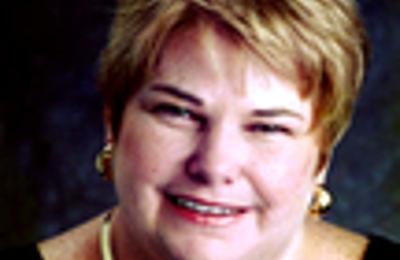 Dr. Sue M Palmer, MD - Houston, TX