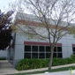 Rk Electric - Fremont, CA