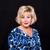 Debra K. Pauley, Associate Broker Realty Executives Northern Arizona