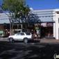 Los Amigos Imports - San Mateo, CA
