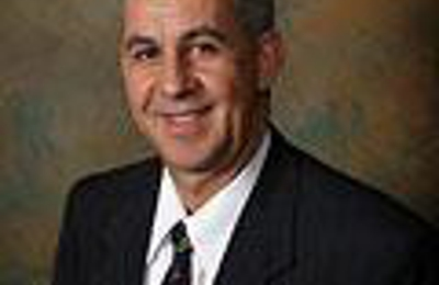 Fabio Echavarria MD PA - Clermont, FL