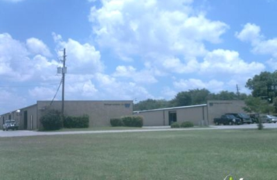 Wattinger Service - Austin, TX