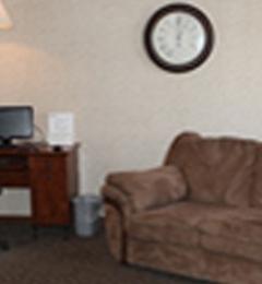 Travel Host Motel - Williston, ND
