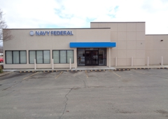 Navy Federal Credit Union - Junction City, KS