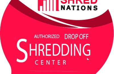 Shred Nations - Baton Rouge, LA