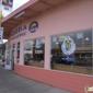 Taqueria El Grullense M & G - Palo Alto, CA
