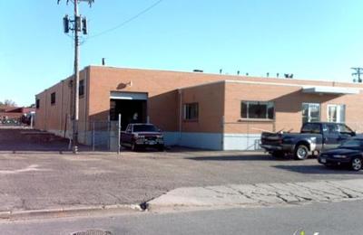 Cowboy Moving U0026 Storage   Denver, ...