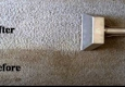 Tampa Affordable Carpet Cleaning - Tampa, FL