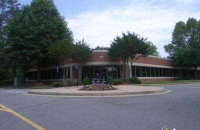 Compass Marketing Research - Norcross, GA
