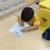 A Sunny Start Preschool II