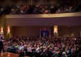 Marcus Pointe Baptist Church - Pensacola, FL