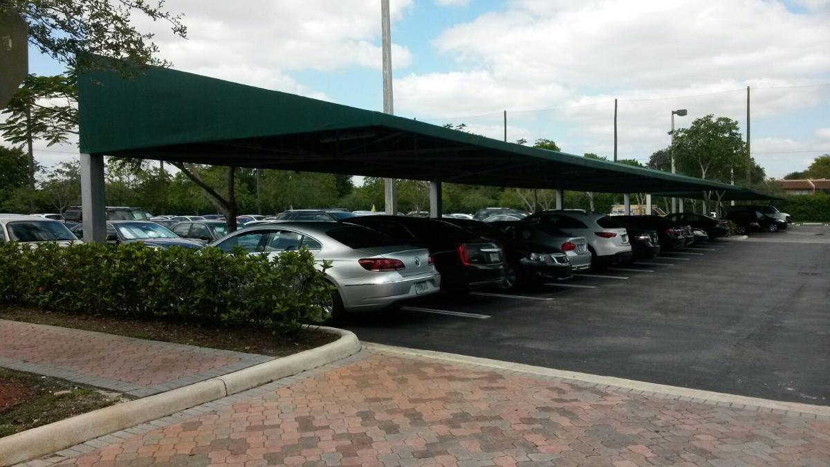 Agustin Awnings 1126 S Federal Hwy, Fort Lauderdale, FL ...