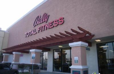 La Fitness 11703 Rosecrans Ave Norwalk Ca 90650 Yp Com