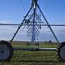 Skone Irrigation Inc. - Pasco, WA