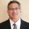 Paul S. Weyman D.D.S. - Clarkson Dental