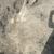 Hepner seal coat and driveway repair - CLOSED
