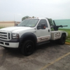 Cutler Bay Towing & Recovery Inc. TL # 5759