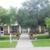 Villa of Corpus Christi Northwest