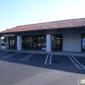 Chic Nail 2 - San Carlos, CA