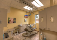 Sundance Dental Care of Cortez - Cortez, CO