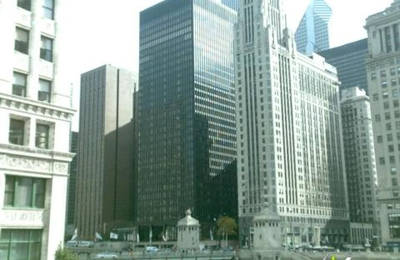 Mediatec Publishing - Chicago, IL
