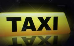 Yellow Cab 1 LLC