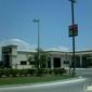 A Plus Car Wash - Tampa, FL