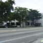 Chase Bank - North Miami, FL