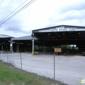 Banker Steel South - Orlando, FL
