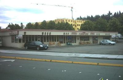 The 6 Day Mattress Store - Redmond, WA