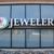 Lotus Jewelers, Inc