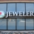 Lotus Jewelers, Inc