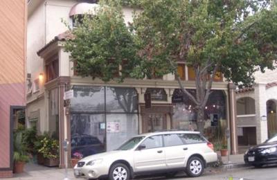 Lane, Michlle - Oakland, CA