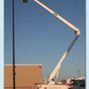 Fort Worth Maintenance & Electrical Services