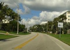Orange Driving School 6001 Nw 153rd St Miami Lakes Fl 33014 Ypcom