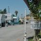 Hesperian Properties - San Leandro, CA