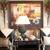 Closet Connoisseur Resale Furniture/Fashion