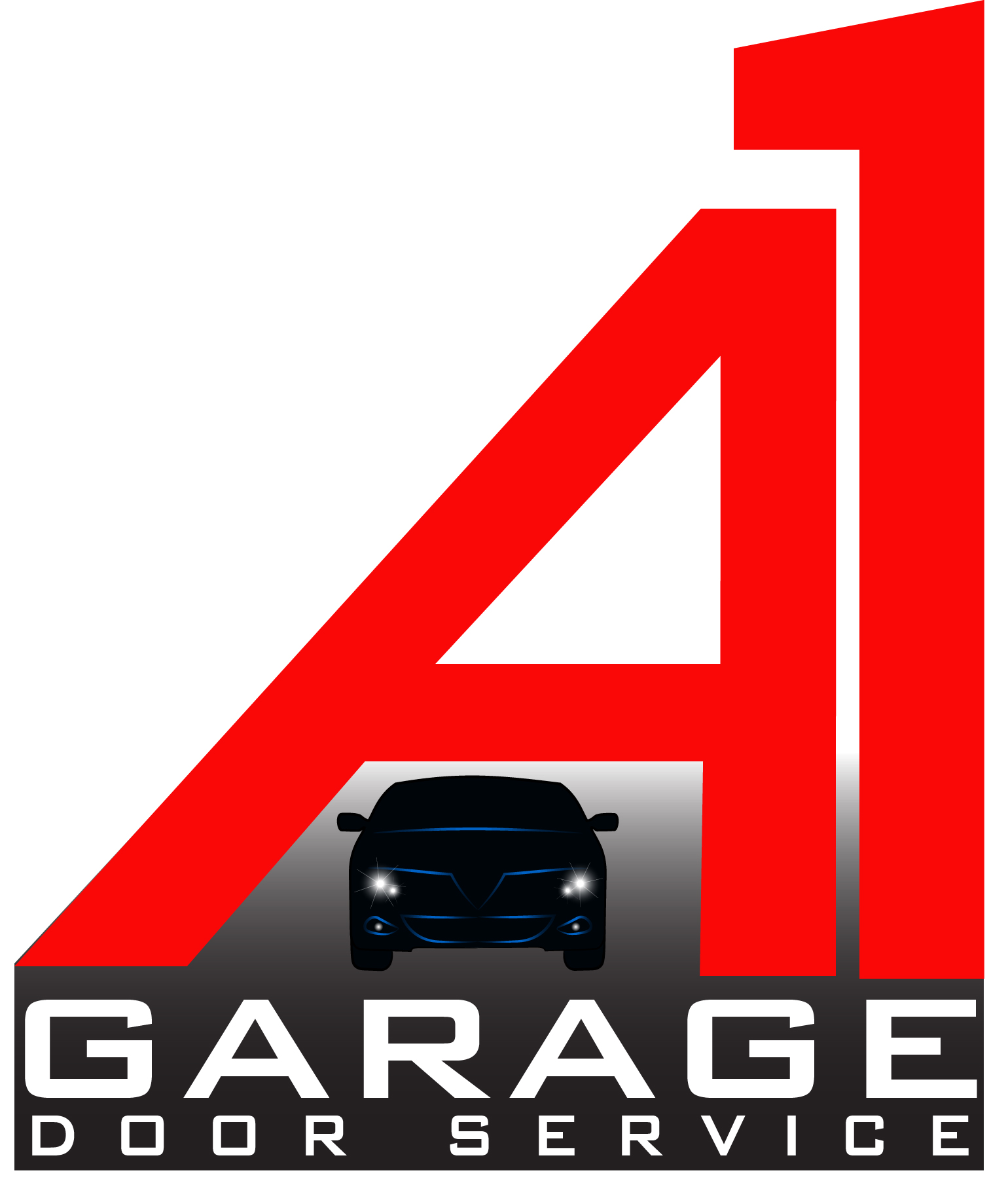 A1 Garage Door Service Llc Milwaukee Wi 53202 Yp Com