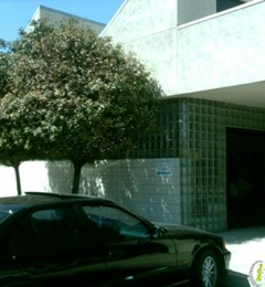 Oasis Cosmedic Clinic - Tucson, AZ