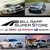Bill Rapp Buick GMC