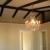Chula Vista Home Improvements & Painting