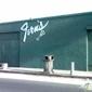 Fern's Cocktails - Long Beach, CA