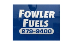 Fowler Fuels LLC