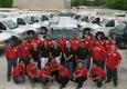 Moody Plumbing Inc. - Coral Springs, FL
