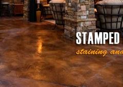 Marble, Travertine & Granite Polishing, Cleaning, Sealing & Restoration in  Newport Coast - Newport Coast, CA