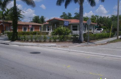 Bravo-Cam Marta DDS - Miami, FL