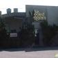 Air Cooled Engines, Inc. - San Jose, CA