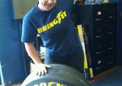 Elliott Tire & Service Centers - Kirkland, WA