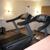 Camino Inn & Suites - CLOSED